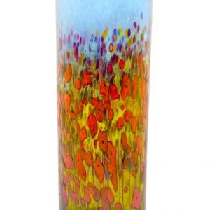 California-Poppy-cylinder-04-11-inch